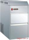 IM-25全自动台式商用制冰机