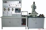 BPWMBF-MB数控铣床电气控制与维修实训台(半实物)