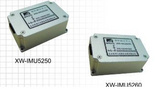 XW—IMU5250惯性测量单元