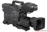 DXC-D55P 3CCD 14 Bit 全数字处理摄像机
