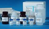 犬CD8 ELISA/犬白细胞分化抗原8试剂盒