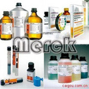 Adipogenesis Inducers Panel