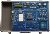 TPG-PSoC3可编程片上系统创新实验平台