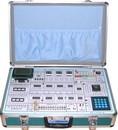 TDS-4数字系统综合实验平台