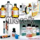 498-02-2 4-羟基-3-甲氧基苯乙酮,APOCYNIN