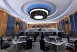 金融工程实验室