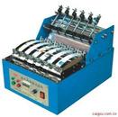 弧形耐磨擦试验机价格|规格