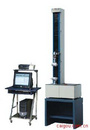 硅胶材料万能试验机
