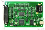 供应USB运动控制卡USB1010