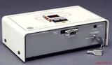 1027型氡检测仪