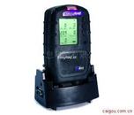 EntryRAE 五合一气体检测仪 PGM3000五合一气体检测仪 PGM-3000五合一气体检测仪