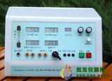光合呼吸测定仪