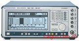 二手矢量信号发生器 R&S SMIQ03B