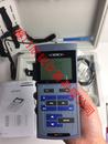 WTW3310德国WTW手持式PH/mV测试仪pH3310 SET2