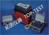 NZXP專業型高精度地震儀