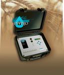 Psypro水势测量仪