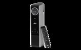 圆展AVer VC320摄像机 Full HD 1080USB云视频会议高清摄像机网络摄像机全向麦克风