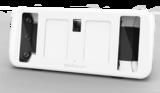 3D人脸扫描仪Facego Pro