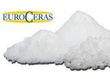 氧化聚乙烯蜡
