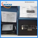 代理德國FEMTO可調增益微電流放大器DHPCA-100