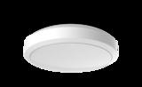 自控節能開放空間燈