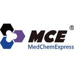 Xanthurenic acid