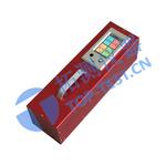 拓测 TT-Z301V型?#32518;?#36870;反射标线测量仪  t标线反射系数测量仪