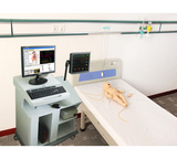 高智能數字化嬰兒綜合急救技能訓練系統