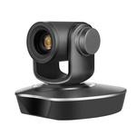 PV600SH 教育录播摄像机