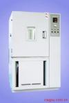 高低温试验箱SGDW