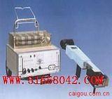 光谱镜/光谱镜光谱仪