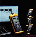 臺灣亞博APPA55II數字溫度計