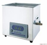 加热型超声波清洗机/超声波清洗器