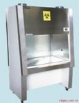 BHC-1300A2單人生物安全柜