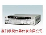 日本菊水KIKUSUI立体声标准信号发生器KSG4310