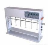 六連異步電動攪拌器 六連電動攪拌器