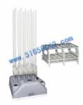節能油浴COD加熱儀/COD加熱器/COD加熱儀