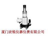 便携式金相显微镜BJ-X