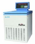 E23-GL21M高速冷冻离心机 现货 价格 参数