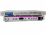 多制式视频信号发生器 型号:DEUY-8601A