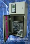 在线氰化物分析仪(0-1ppm) 意大利 型号:DHU01/MACC-CN