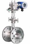 专业生产供应便携式超声波流量计厂家