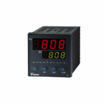 宇电AI-808P程序型人工智能温控器,PID调节器