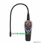 卤素检漏仪/SF6气体泄漏探测仪 台湾 型号:CENTER-382