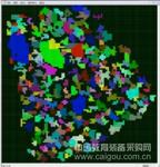 AMCS-Mining自动矿物分析系统