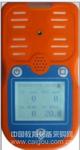 SD-B2型 四合一多氣體檢測儀