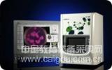 迅数CzoneG6T抑菌圈测量及菌落计数仪