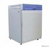 智能二氧化碳培养箱