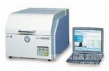 日本日立SEA1000AⅡ型X射线荧光光谱仪