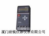 SFX-2000手持式信号发生校验仪